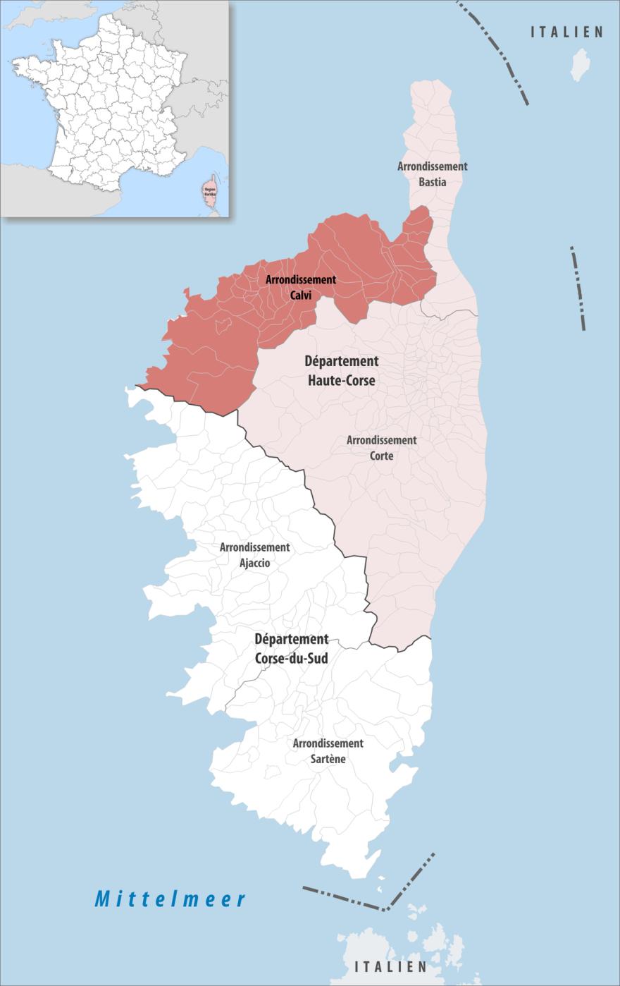 D:\A\1200px-Locator_map_of_Arrondissement_Calvi_2017.png